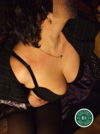 Mature Jessica is a super sexy French Escort in
