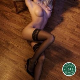Meet the beautiful Ina in Navan  with just one phone call