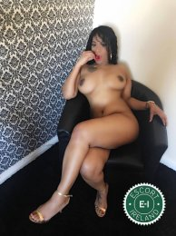 Spend some time with Miranda Escort in Dublin 7; you won't regret it