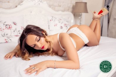 Laura Massage is one of the much loved massage providers in Dublin 15. Ring up and make a booking right away.
