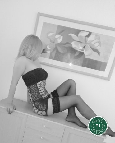 Book a meeting with Amalia in Salthill today