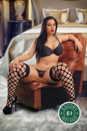 Book a meeting with Erika in Dublin 1 today