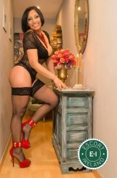 Meet the beautiful Juliet  in Limerick City  with just one phone call
