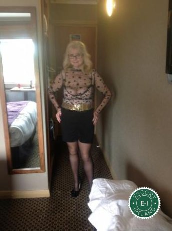 Meet the beautiful Carrie in Killarney  with just one phone call