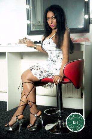 TS Alexandra  is a very popular Guyanese escort in Limerick City, Limerick