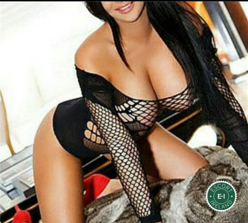 Anays is a high class Hungarian escort Newry, Armagh