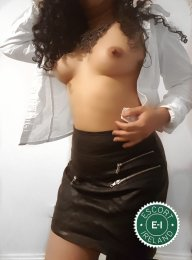 Book a meeting with Bruna in Waterford City today