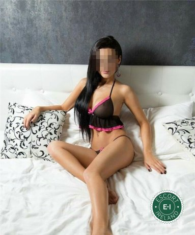 Elvira is a very popular Spanish escort in Newry, Armagh