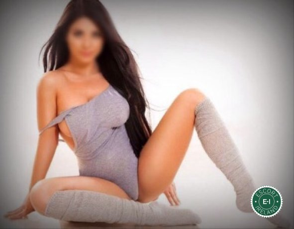 Eliza is a very popular Italian escort in Dublin 2, Dublin