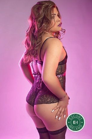 TV Fernanda Ferraz  is a super sexy Brazilian escort in