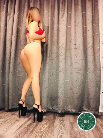 Book a meeting with Jessye in Galway City today