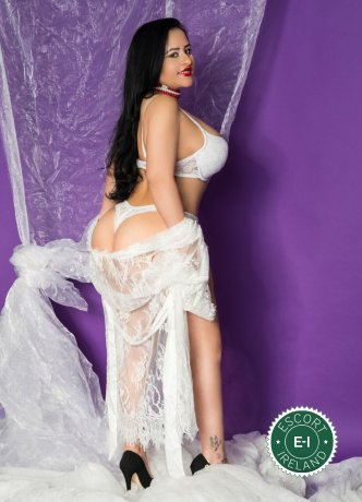 Meet the beautiful Sara in Newry  with just one phone call