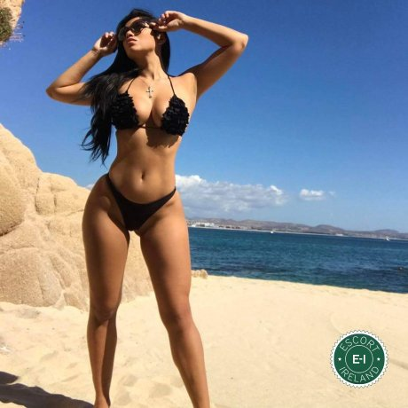 Meet the beautiful Sonyaa in Dublin 6  with just one phone call
