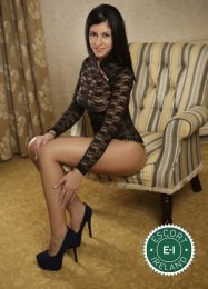 Book a meeting with Sarah in Dublin 6 today