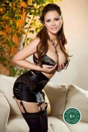 Thalia Amore is a high class Malaysian escort Cavan Town, Cavan