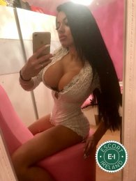 Book a meeting with Sara 24h in Dublin 24 today