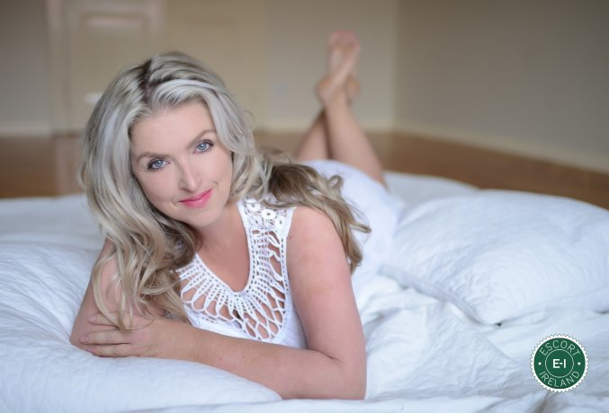 Sensual Bodywork Therapist is one of the best massage providers in Douglas. Book a meeting today