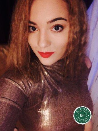 Tania Sweet is a very popular Bulgarian escort in Athlone, Westmeath