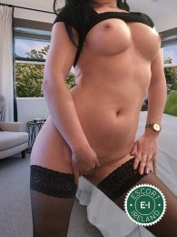 Book a meeting with Jasmine in Dublin 18 today