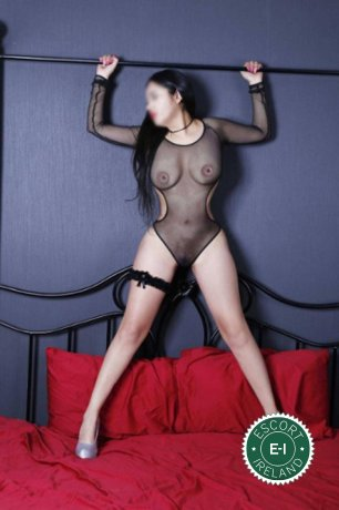 Book a meeting with Gina in Dublin 18 today