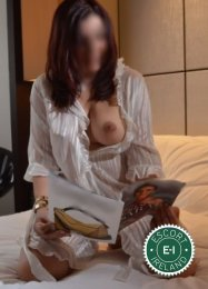 Spend some time with Laura in Cork City; you won't regret it
