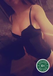 The massage providers in Dundalk are superb, and Ania Massage  is near the top of that list. Be a devil and meet them today.