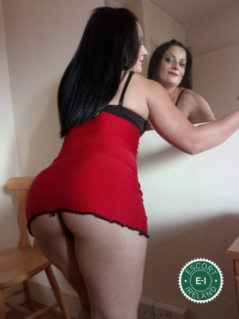 Meet the beautiful Jessy Brazilian in   with just one phone call