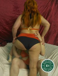 Meet the beautiful Mature Lucy & Rebeca in Longford Town  with just one phone call