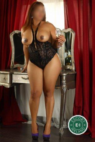Sexy Lesly is a super sexy Dominican escort in Dublin 7, Dublin