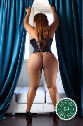 Book a meeting with Mature Lesly in Athlone today