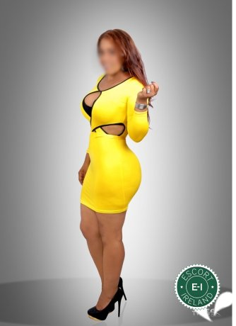 Daniela Red Massage is one of the much loved massage providers in Newry, Down. Ring up and make a booking right away.
