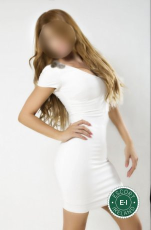 Meet the beautiful Miss Scarlett in Dublin 18  with just one phone call