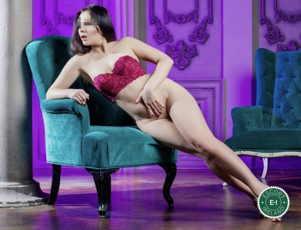 Rahela is a high class Spanish escort Letterkenny, Donegal