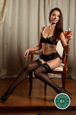 Raisa is a high class Bulgarian escort Carrick-on-Shannon, Leitrim