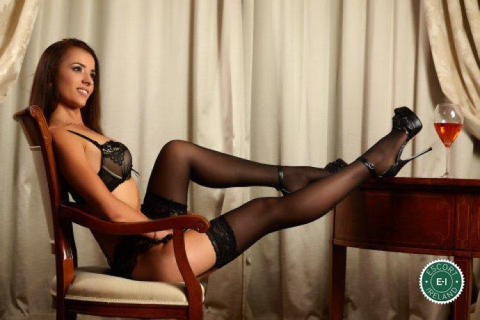 Raisa is a sexy Bulgarian escort in Dublin 1, Dublin