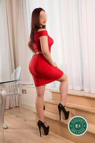 Book a meeting with Adela in Belfast City Centre today