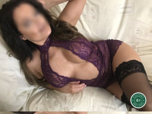 Book a meeting with English Macy in Dublin 9 today
