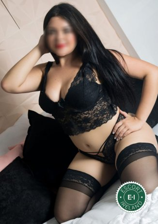 Cataleya Massage is one of the incredible massage providers in Dublin 15. Go and make that booking right now