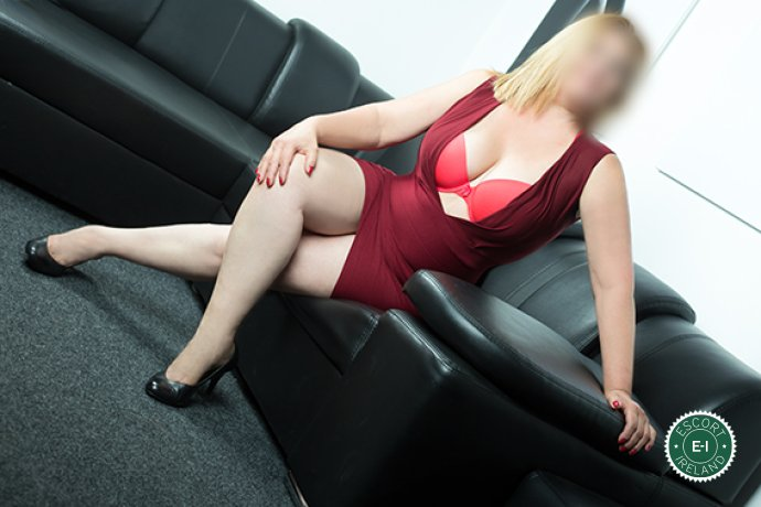You will be in heaven when you meet Victoria Massage, one of the massage providers in Athlone, Westmeath