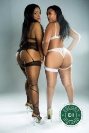 Meet the beautiful Female & Shemale Duo in Cork City  with just one phone call