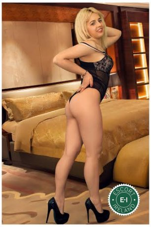 Blondy Denisa is a high class Greek escort Limerick City, Limerick