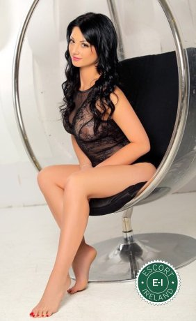 Meet the beautiful Gyna in Dublin 1  with just one phone call