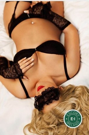 Meet the beautiful Anna Sensual in Cork City  with just one phone call