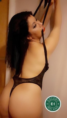 Book a meeting with Sexy Bia in Letterkenny today