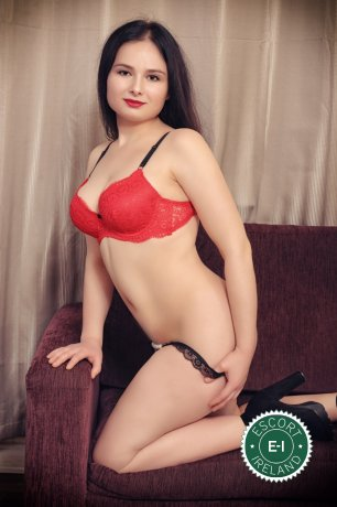 Letty is a very popular Spanish Escort in Dublin 2