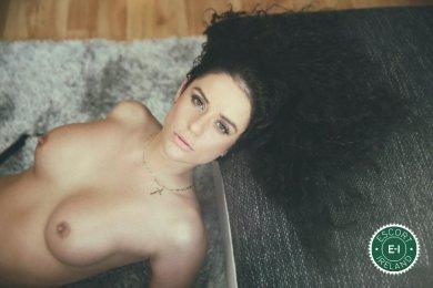 Meet the beautiful Kinky Katarina in Dublin 8  with just one phone call