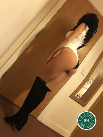 Meet the beautiful Jovanna in Dublin 24  with just one phone call