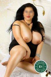 Meet the beautiful BBW Charlotte in Galway City  with just one phone call