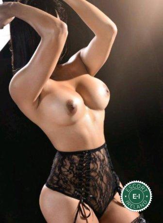Venus  is a very popular Mexican escort in Dublin 9, Dublin