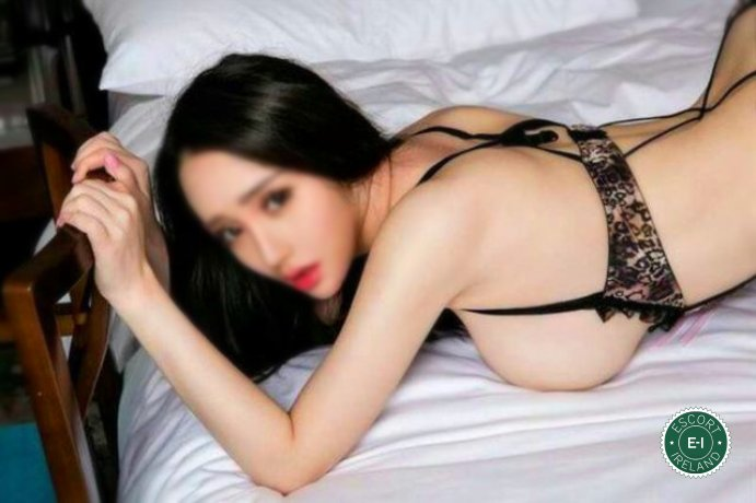 Meet the beautiful Angela in Dublin 6  with just one phone call